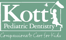 Kott Pediatric