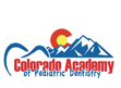 Colorado Academy of Pediatric Dentistry